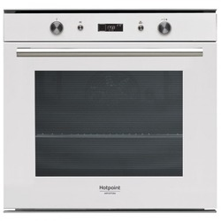 Hotpoint FI6 861SH WH