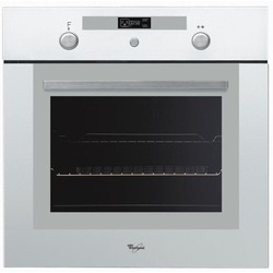 Whirlpool AKZ 237 WH
